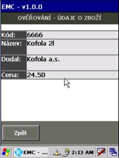 Mobilni_evidence_Overovani_zbozi