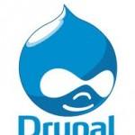 vývoj webových aplikací na systému Drupal