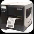 Zebra ZM400 - spolehlivá průmyslová tiskárna