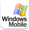 Vývoj aplikací pro Windows Mobile a Windows CE