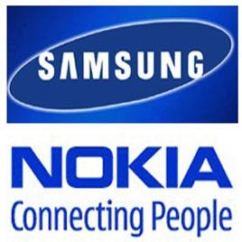 Vývoj mobilních aplikací