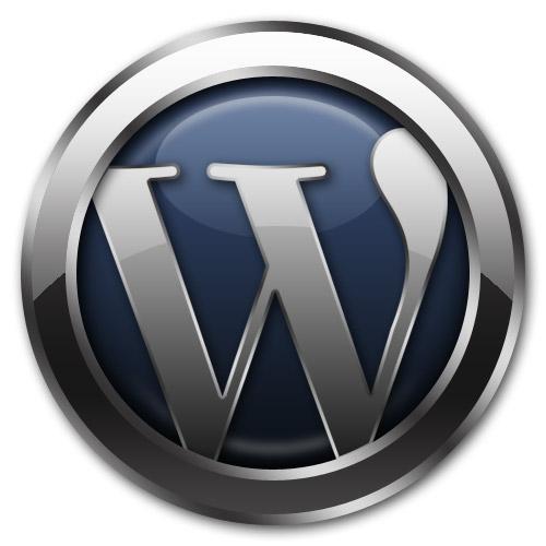 vývoj webových aplikací pomocí systému Wordpress